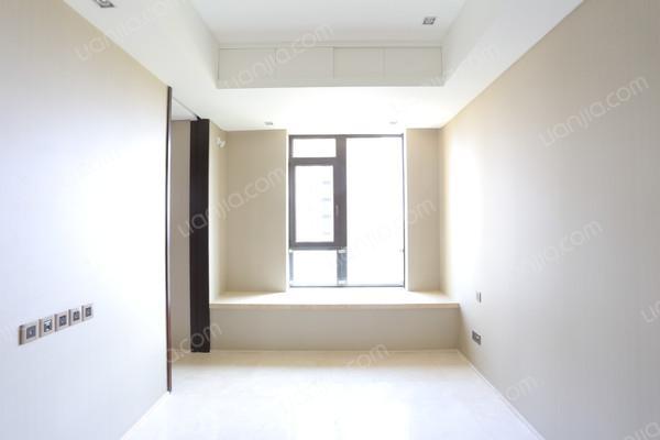 绿地海珀璞晖,3房出租,好楼层,南北直通