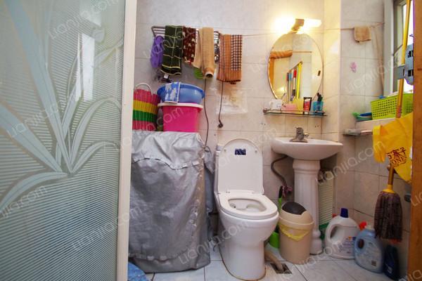 金桥小学两房出售文峰广场沪东医院竹园小学上海a小学区域图片