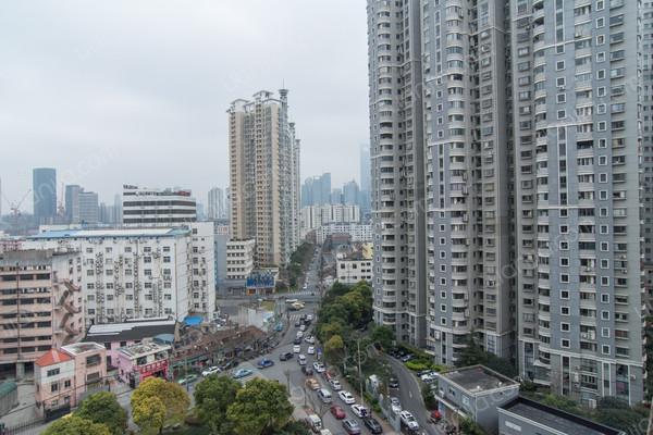 五税费低,正规成熟小区,好房子 _香港丽园二手房 ...