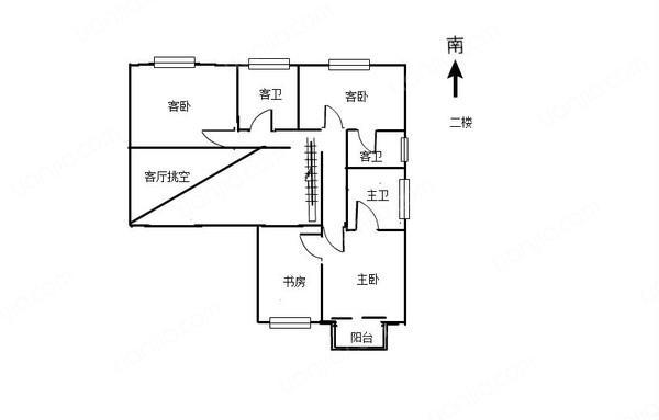 电路 电路图 电子 户型 户型图 平面图 原理图 600_383