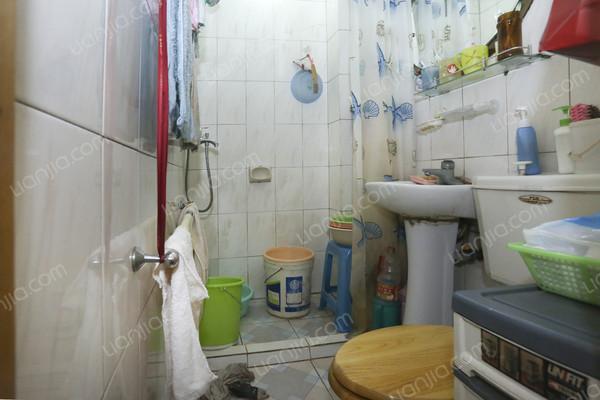和平小区 居家装修 业主置换 看房方便
