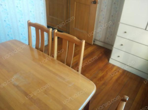 水电路1381弄,真实在租,新鲜好房,3室1厅