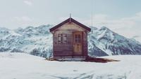 装修经验|冬天来了,有哪些新奇的取暖方式?