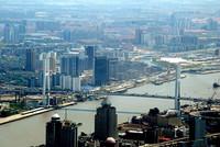 时政热点|上海共有产权保障房签约户将超12万