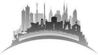 时政热点|上海楼市成交趋淡 业内:逐步降温趋势明显