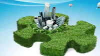 土拍信息|加大土地供应 上海集中推出9幅地块