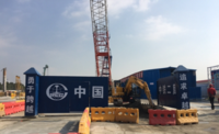 苏州轨交3号线、5号线建设最新进展来了