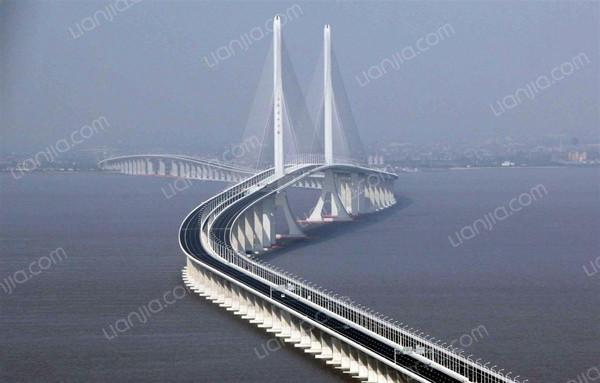 上海长江隧桥.jpg