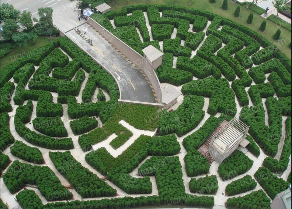 法式迷宫公园.png