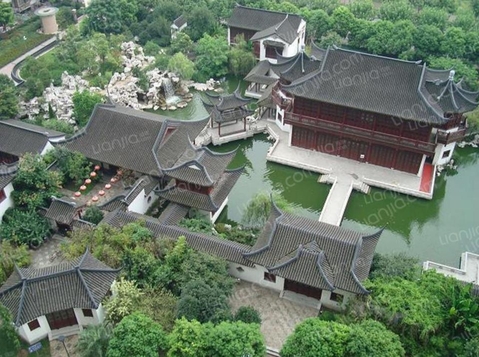 中国苏州园林.png